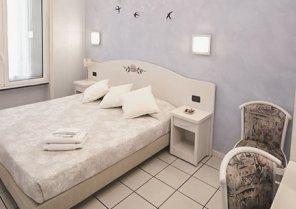 Hotel Soana City Rooms