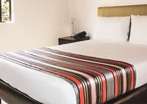 Hotel Quintavenida
