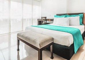 Hotel AB Comfort