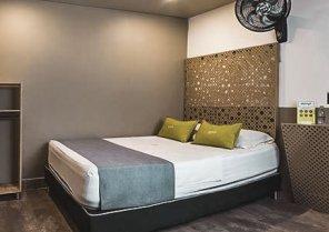 Ayenda 1241 Hotel Prestige
