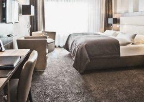 Best Western Plus Böttcherhof Hotel