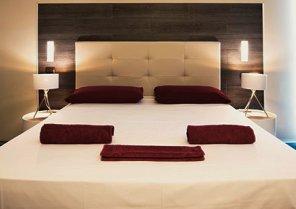 Hotel Star Airport Verona 3 stelle