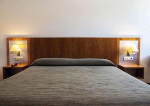 Hotel Sercotel AS Porta de Barcelona
