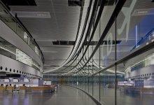 Wien Flughafen