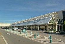 Mallorca Flughafen